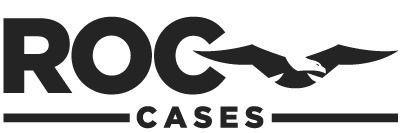 roc cases